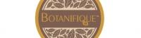 botanifique-logo